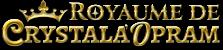 Royaume de Crystala'Opram