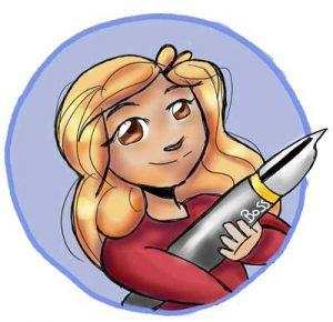 Avatar Hélène